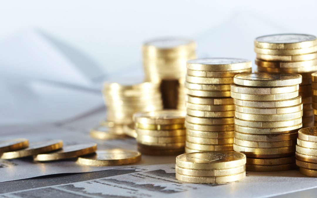 The dividend day in PROJPRZEM MAKRUM is coming – August, 28